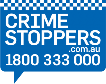 crimestoppers.com.au