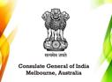Consulate of India