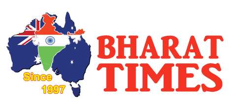 bharattimes.com